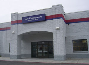 Tooele Utah Employment Resource